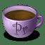 Coffee-Premiere icon