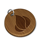 woody burn icon