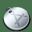 Shiny-art icon
