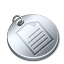 Shiny-documents icon