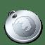 shiny internet icon