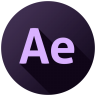 Adobe-After-Effects icon