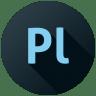 Adobe-Prelude icon
