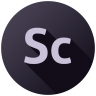 Adobe-Scout icon