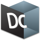 Device Central 1 icon