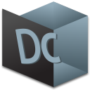 Device Central 2 icon