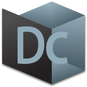 Device Central 4 icon