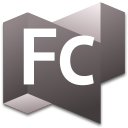 Flash Catalyst 3 icon