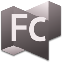 Flash Catalyst 4 icon