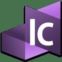 InCopy 3 icon