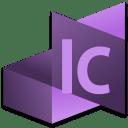 InCopy 4 icon