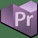 Premiere 2 icon
