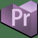 Premiere 4 icon