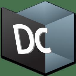 Device Central 1 icon