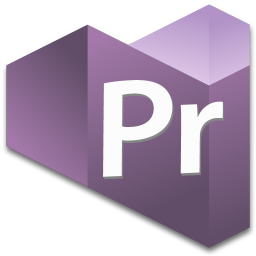 Premiere 1 icon