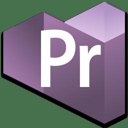 Premiere 3 icon