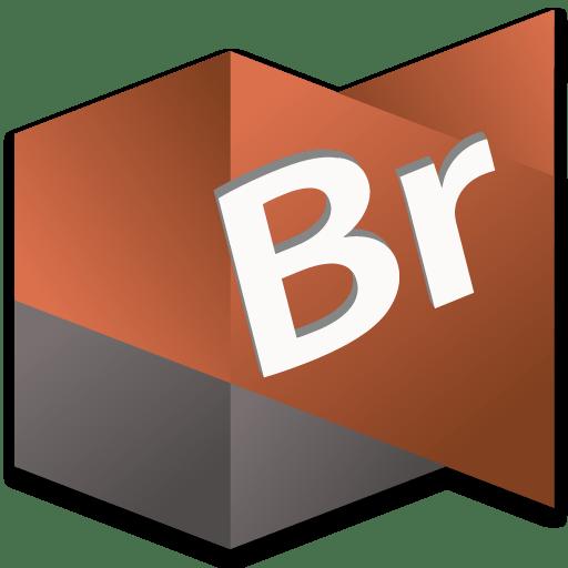 Bridge-1 icon