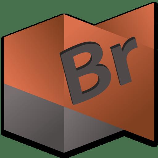 Bridge-2 icon