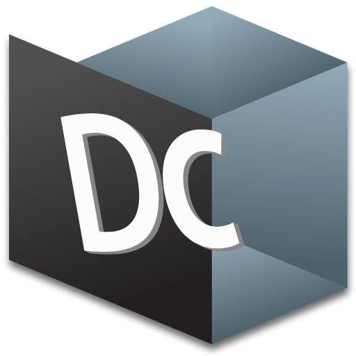 Device-Central-1 icon