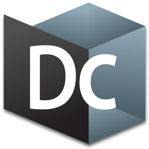 Device-Central-3 icon