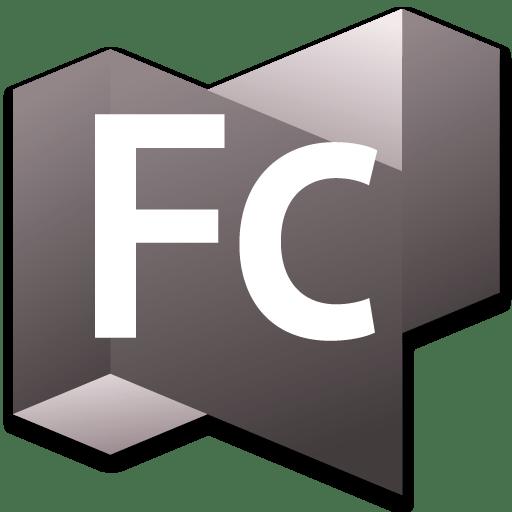 Flash-Catalyst-3 icon