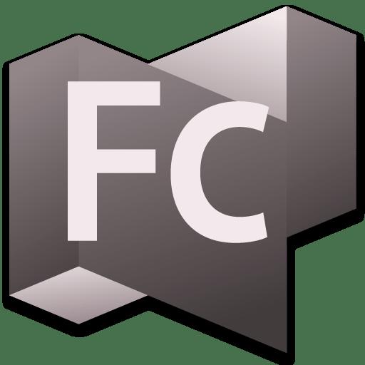 Flash-Catalyst-4 icon