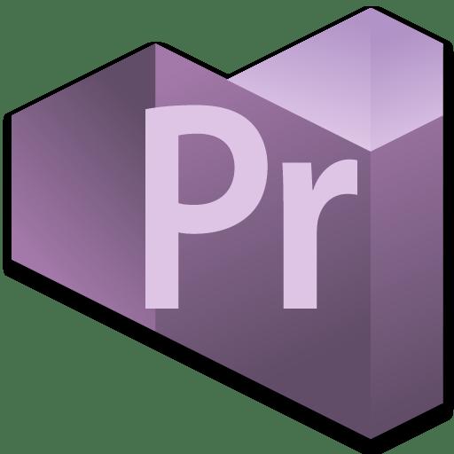 Premiere-4 icon