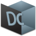 Device-Central-2 icon