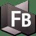Flash-Builder-3 icon