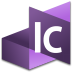 InCopy-3 icon