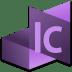 InCopy-4 icon