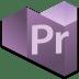 Premiere-2 icon