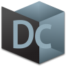 Device-Central-4 icon