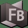 Flash-Builder-4 icon