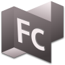 Flash-Catalyst-2 icon