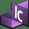 InCopy-1 icon