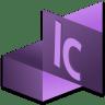 InCopy-2 icon