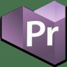 Premiere-1 icon