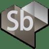 Soundbooth-4 icon