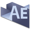 After-Effects-4 icon