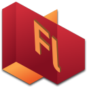 Flash 2 icon