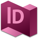 InDesign-4 icon