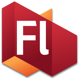 Flash 3 icon