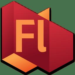 Flash 4 icon