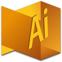 Illustrator 2 icon