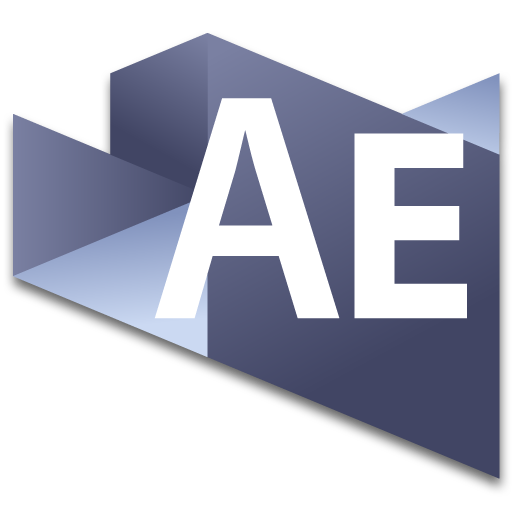 After-Effects-3 icon