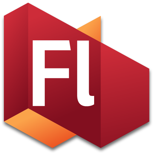 Flash 3 icon