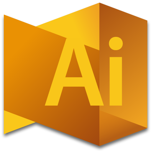 Illustrator 4 icon