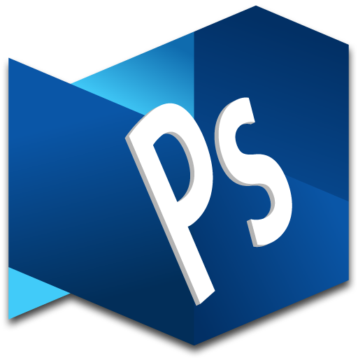 Photoshop-Extended-1 icon