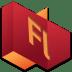 Flash-2 icon